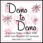 DemoToDemo.com