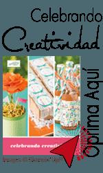 2013-2014 Spanish Catalog