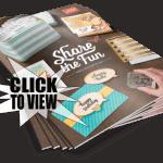 SU Catalog 'Stack' Graphic