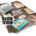 2015-CatalogStack