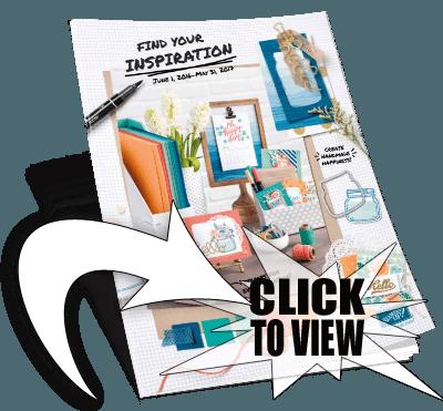 SU Catalogs – Just for fun 'Click Here'