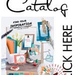 Stampin' Up! 2016-17 Catalog Widgets