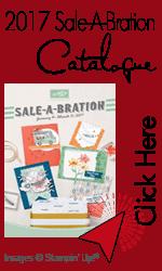 2017 SAB Catalog