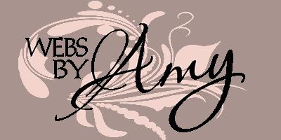 WebsByAmy-Logo-400px