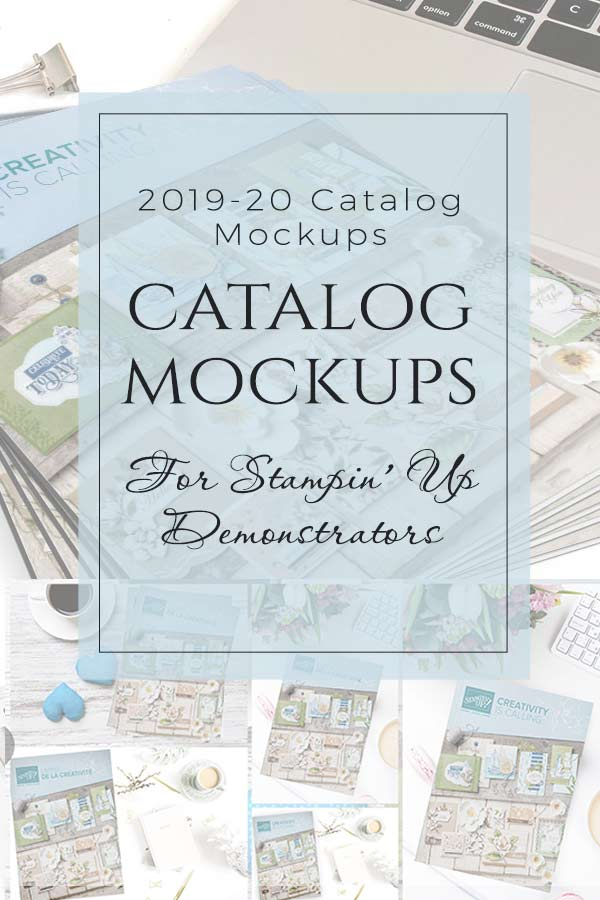 2019-20 SU Catalog Mockups for your blog