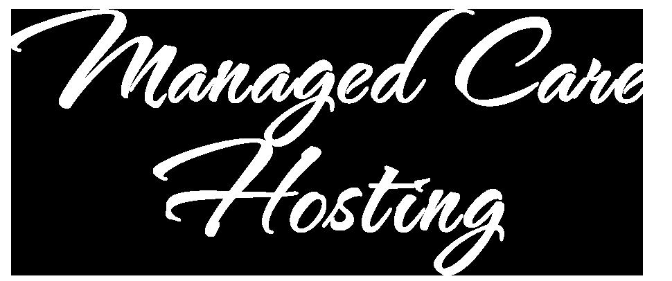 ManagedCareHosting2