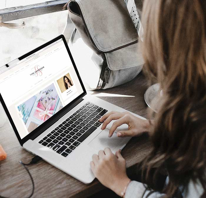 DIY WordPress Hosting